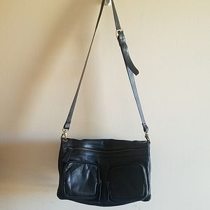 Latico NJ - USA Handbag